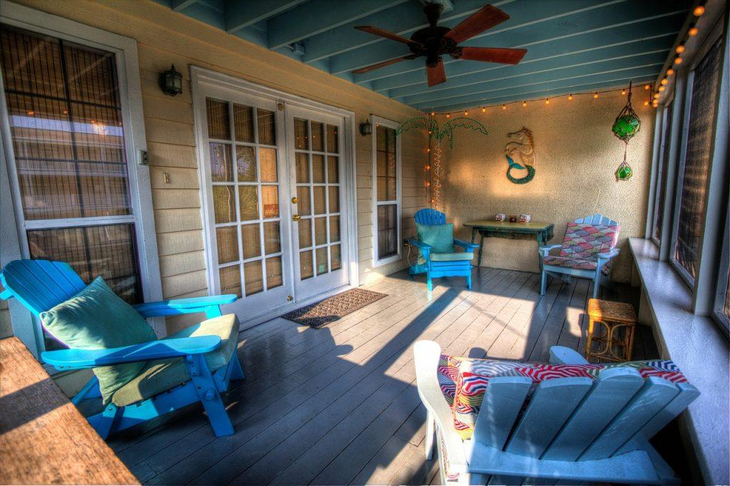 veranda, porch, verandah-349696.jpg